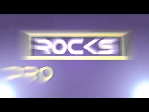 TTI | Intro Rock$ by [iMax.]Wilox91