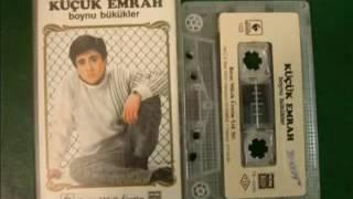 Emrah - Ben Yetim (1983)