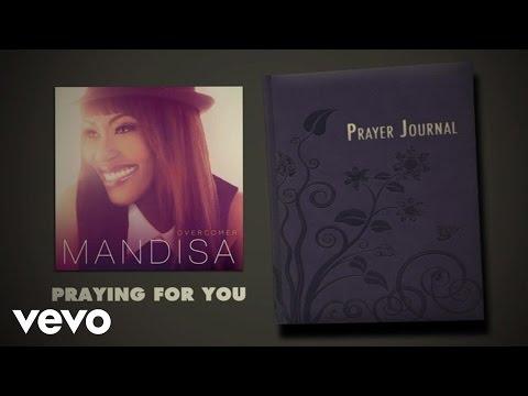 Mandisa - Praying