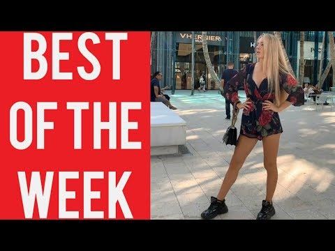 How To Pose For Photo and other fails! || Best fails and funny videos of the week! || March 2019!
