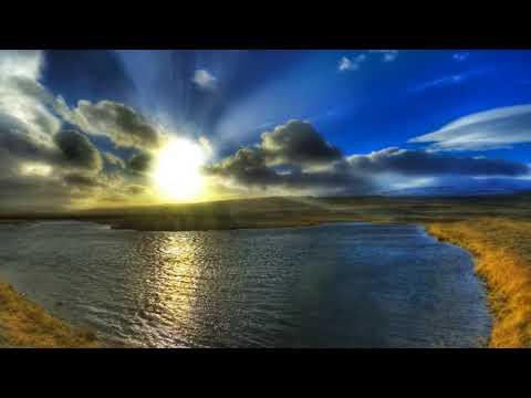 Релакс природа Красивые места планеты, релакс видео