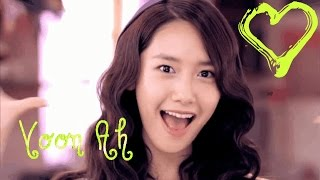 SNSD Lim yoona funny, Yoona cute and funny, Girl Generation Yoona funny action moment