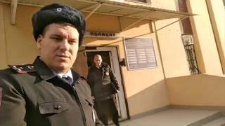 """""""Сказ о культурном наследии !"""" Краснодар"""