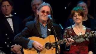Dougie Maclean & Guests - Caledonia