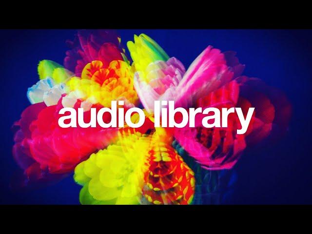 Xtasy - Lahar [Vlog No Copyright Music]
