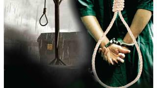 OAU MEDICAL STUDENT IN IBARA PRISON WAITING TO BE HANGED