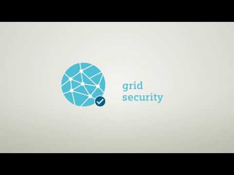 independend-power-supply-with-the-sicam-microgrid-controller
