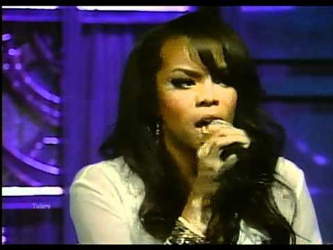 DL: LeToya - Torn (Live @ Regis & Kelly 28.July.2006).Tulore