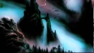 видео Какими были в Древней Руси боги?