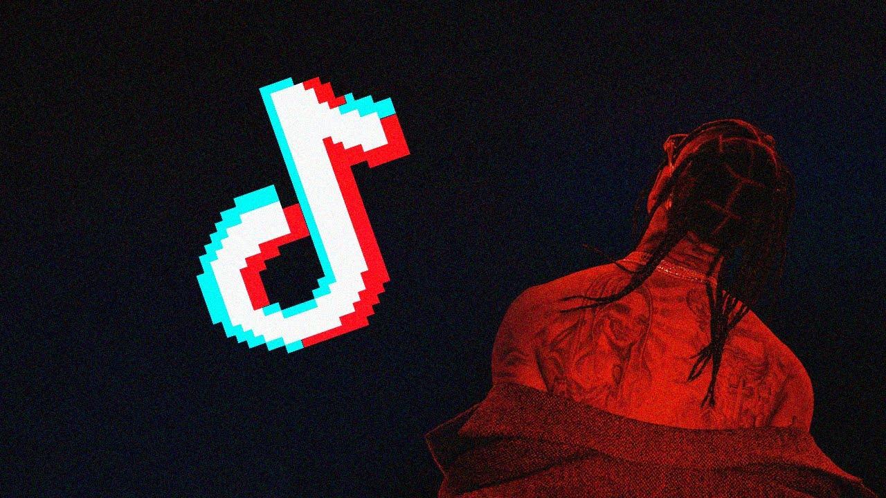 As Músicas Mais Usadas No Tik Tok 2020 / Parte 6