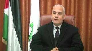 الصادرات المصرية إلى غزة تشير لتحسن العلاقات مع حماس