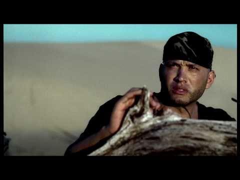 """El Potro Alvarez Feat. Chino Y Nacho """"Bla Bla Bla"""" (oficial)"""