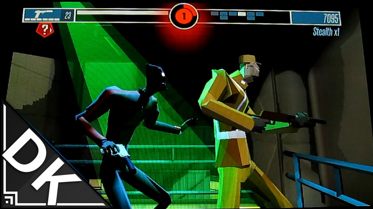 COUNTERSPY WINDOWS 10 DOWNLOAD DRIVER