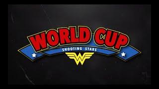 World Cup Shooting Stars 2018-19