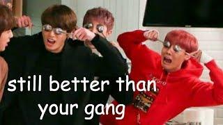 Download awkward bangtan is awkward Mp3 and Videos