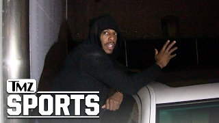 paul pierce hardens one of the greatest deserves mvp tmz sports