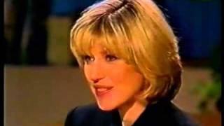 Bonnie Tyler Interview - The Selina Scott Show NBC.mp3