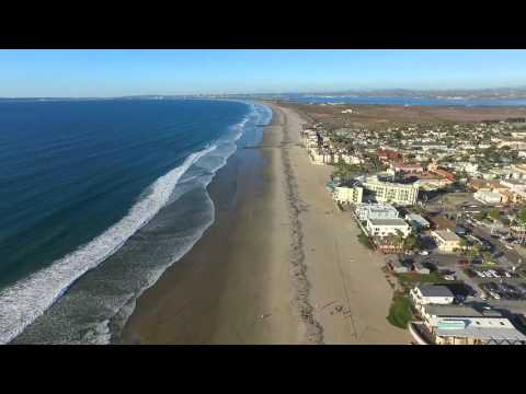 642 Ocean & Sea Coast, Imperial Beach, CA