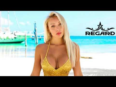 🍍Summer Music Mix 2019 🍍 - Best Of Deep House Sessions Music 2019 Chill Out Mix by Regard
