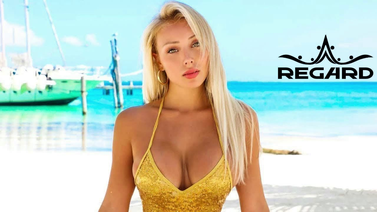 ????Summer Music Mix 2019 ???? - Best Of Deep House Sessions Music 2019 Chill Out Mix by Regard