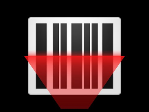Ionic Barcode Scanner Demo, Angular Js, Cordova plugin