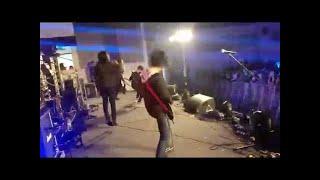 Sekumpulan Orang Gila Hancur Musnah RockOn Festival 2019.mp3