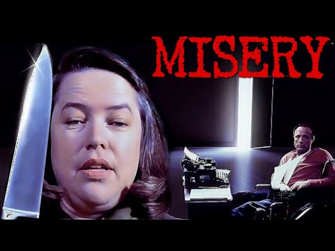 10 Things You May Not Know About Misery