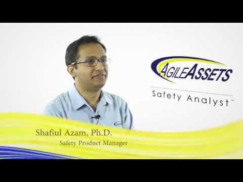 Safety Analyst
