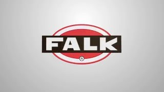 Falk Toys dump trailer with tools, item no. 940H, Made by Falquet from France
