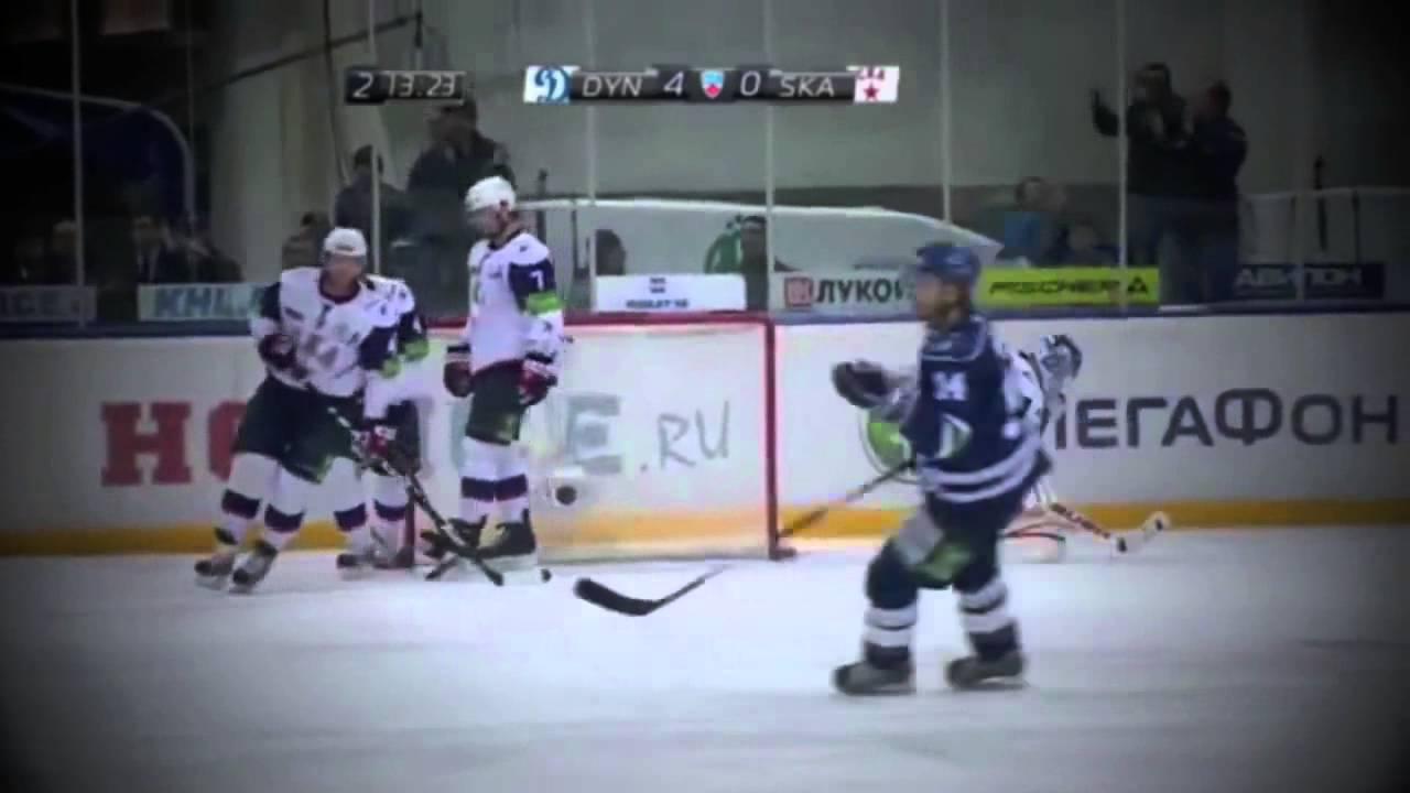 Фото как русские забивают гол фото 587-987