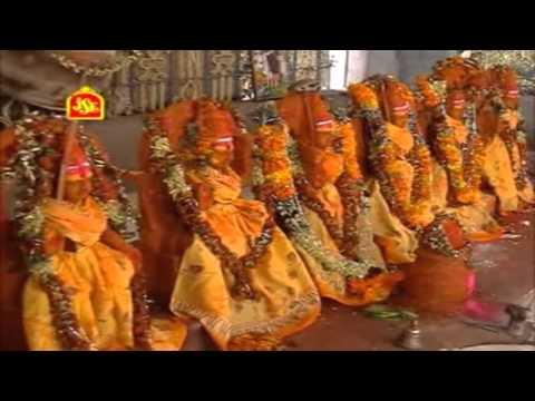 Sri Polathala Akkadevathala Pooja Kshethradarasanam||Edi Akkamahadevi||Telugul Video Songs|
