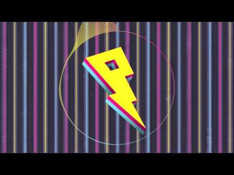 Empire Of The Sun & Hook N Sling - Celebrate (Hook N Sling Remix) [Premiere]
