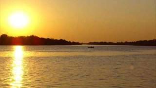 Misango Yandoshi PK Chishala Zambian Music