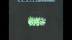 Jiri.Ceiver - Trental (Doctor Rockit Remix) [Harthouse America] (1996)