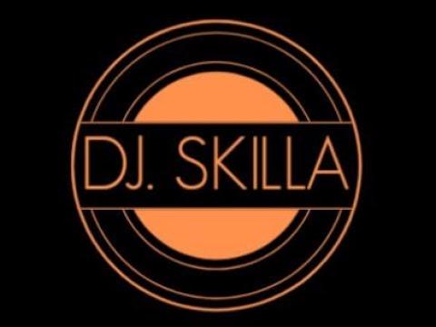 Download DJ. SKILLA AFROBEATS MIX 2019