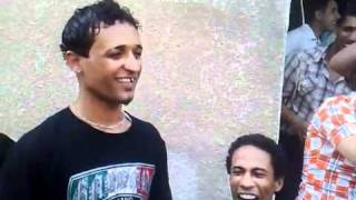 كولات هوسات عراقيه ردح عراقي مو طبيعي 2010 الجزء الرابع