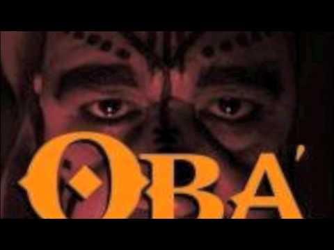Carlos torre & OBA Frank lords ( Candela Colora Original Mix 2011 )