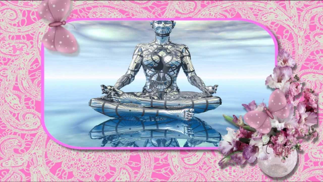 Мантра убирает  все негативные энергии с жизненного пути залог успешного дня