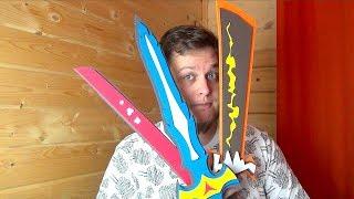 видео Игрушки Ашан, Купить игрушки в Ашане недорого