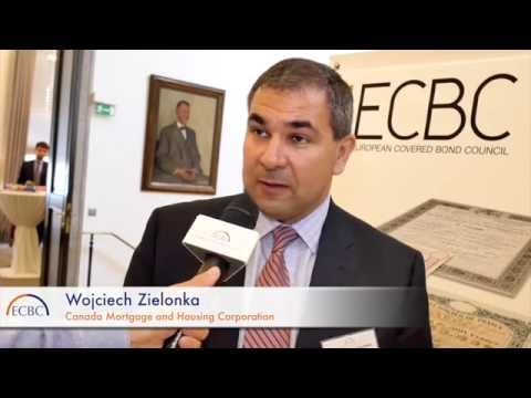 Global Developments in Covered Bond Markets