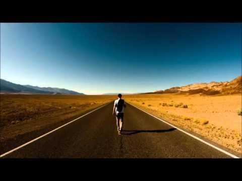 Frank Ocean -Lost Ju Go Remix