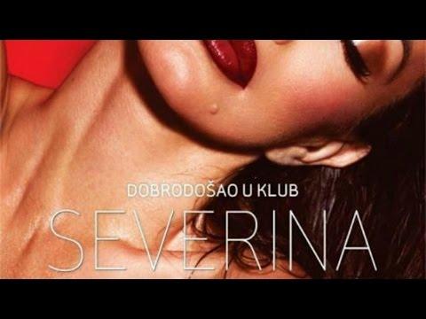 Severina - Dobrodošao u klub (Full Album)