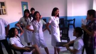 Pinoy Henyo Gsc Bsn 1 Version