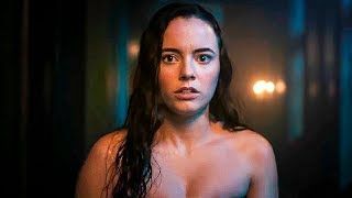 Соната — Ужасы (2018) Трейлер фильма