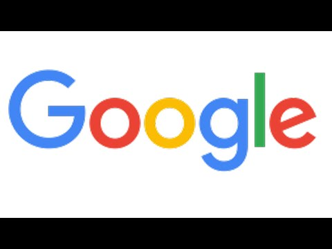 Google.com website search: Facebook,Gmail, Sign Up thumbnail