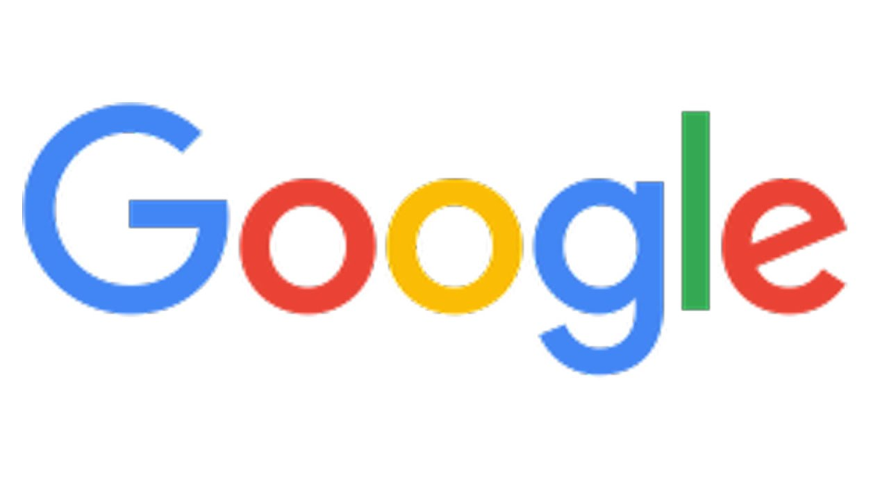 googel.comde
