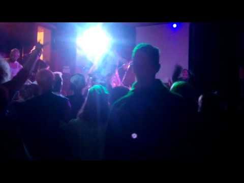 Plush Fish - Мои Друзья (pop Punk Open Season 2016)