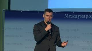 Евгений Горбатов и Дмитрий Ладесов. Как зарабатывать от 1000000 рублей на своем блоге ВКонтакте