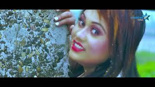 Bangla Video Song   Paglami পাগলামি   Bangla hd Video   Bangla Song   Bangla Dance   Dhrubo Tara