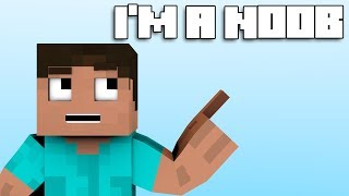 hypixel funny moments